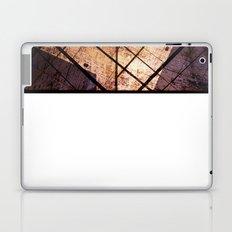 M3 (35mm multi exposure) Laptop & iPad Skin