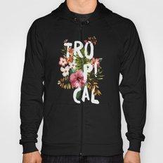 Tropical II Hoody