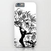 Cherry Blossom #7 iPhone 6 Slim Case