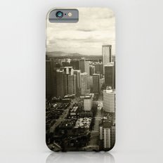 South Side Slim Case iPhone 6s