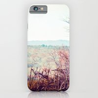 These Hills iPhone 6 Slim Case