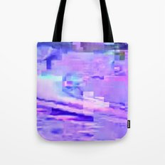 scrmbmosh296x4a Tote Bag