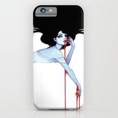 Vamp V.2 iPhone 6 Slim Case