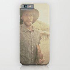 Jack Rose iPhone 6 Slim Case