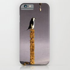 Equilibrium V iPhone 6 Slim Case