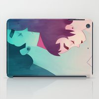 Twoofus iPad Case