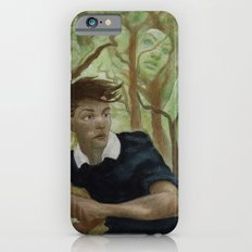 A Forest iPhone 6 Slim Case