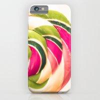 Lollipop, Lollipop iPhone 6 Slim Case