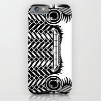 RadioSapo iPhone 6 Slim Case
