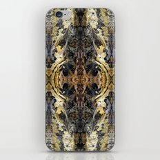 king carcass 2 iPhone & iPod Skin