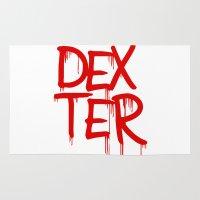 Word: Dexter Rug