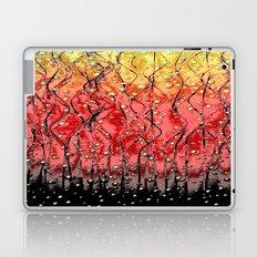 OXYGEN-8 Laptop & iPad Skin