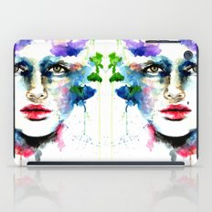 Mayleene  iPad Case