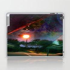 Sickada Laptop & iPad Skin