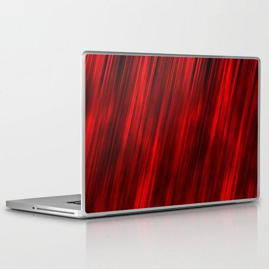 abstract III Laptop & iPad Skin