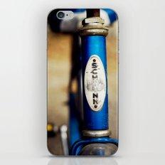 Vintage Schwinn iPhone & iPod Skin