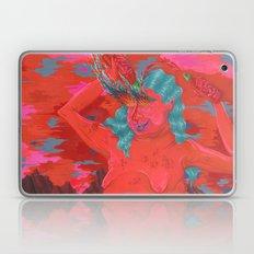 Sauce Lord Laptop & iPad Skin