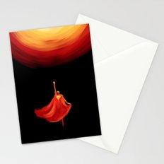 super Stationery Cards