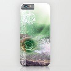 dun aengus - ireland... iPhone 6 Slim Case