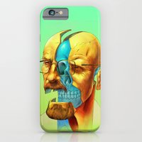 Breaking Bad / Broken Bad iPhone 6 Slim Case