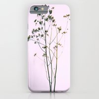 iPhone & iPod Case featuring Branch out by Emma Wilson