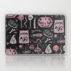 Trick 'r Treat Laptop & iPad Skin