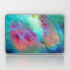 α Vulpeculae Laptop & iPad Skin