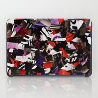 Provoke iPad Case