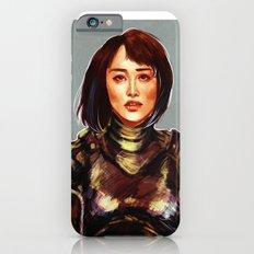 Mako iPhone 6 Slim Case