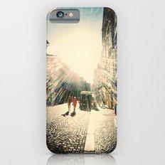 Sunshine iPhone 6 Slim Case