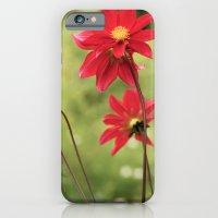 Red... iPhone 6 Slim Case