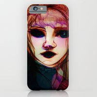 Composite IV iPhone 6 Slim Case