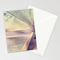 Coral House Stationery Cards