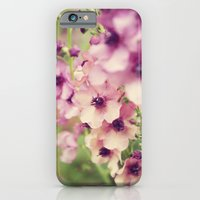 iPhone & iPod Case featuring Everlight by Shannon Marie
