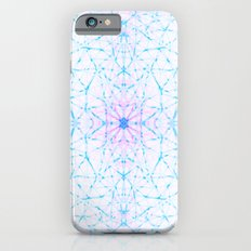 Gentle whispers  iPhone 6 Slim Case