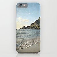 iPhone & iPod Case featuring Noronha by inourgardentoo