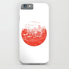 Rebuild Japan iPhone 6 Slim Case