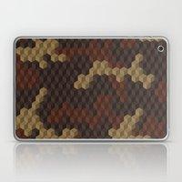 CUBOUFLAGE LUXE Laptop & iPad Skin