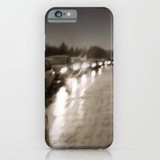 November Rain Slim Case iPhone 6s
