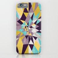 Blow iPhone 6 Slim Case