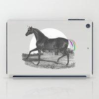 Freakin' Fabulous iPad Case