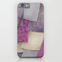 iPhone & iPod Case featuring Japan poster by Glova Yevgeniya