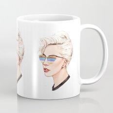 Perfect Illusion Mug