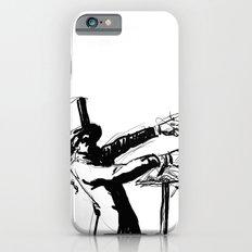 Maestro iPhone 6s Slim Case