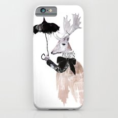 RainDeer iPhone 6 Slim Case