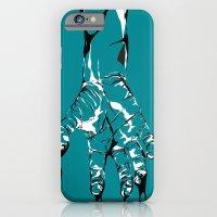 03 iPhone 6 Slim Case