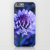 Flower Pop  iPhone 6 Slim Case