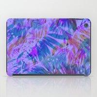 Palmtastic Purple iPad Case