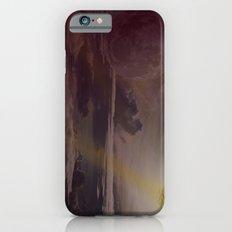 Bright Skies iPhone 6 Slim Case