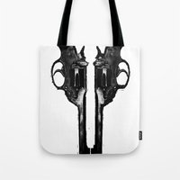 That's When I Reach For … Tote Bag
